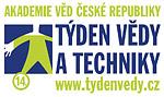 Týden vědy a techniky 2014