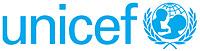 Osvětová kampaň UNICEF