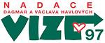 Osvětová kampaň nadace VIZE 97