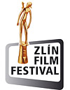54. Zlín Film Festival