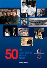 50 let Televizního studia Brno