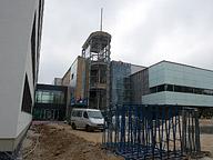 Říjen 2015
