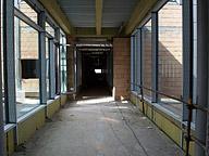 Září 2015