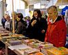 Svět knihy 2010