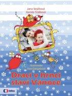 Draci v hrnci slaví Vánoce
