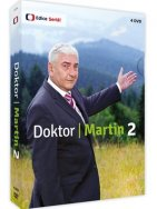 Doktor Martin 2
