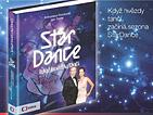 Když hvězdy tančí, začíná sezona StarDance