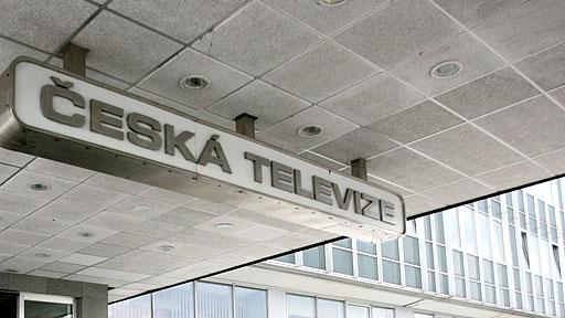 Kodex České televize