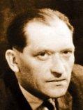 Karel Dittler
