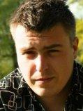 Marcin Wenzel