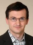 Petr Kopecký