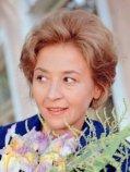 Karolina Slun��kov�