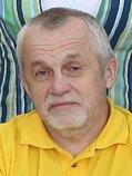 Ivo Hranický