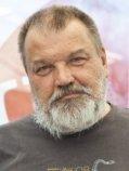 Václav Křístek
