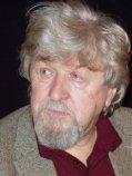 Miroslav Ond���ek