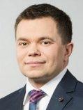 Antonín Bruštík