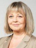 Blanka Poulová