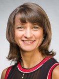 Martina Riebauerová