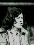 """V pořadu ČST """"Písničky pro Hanku"""" (1969)"""