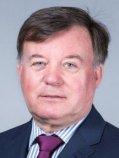 Jan Bednář