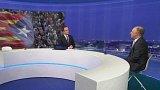 Zlomové volby ve Španělsku?