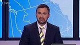 Zpravodajský servis
