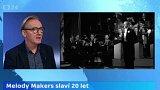 Melody Makers slaví 20 let