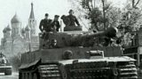 Kurt Knispel: konec tankového esa
