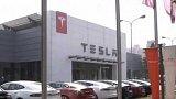 Tesla prodělává na každém prodaném autě