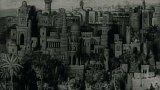 Třebíčské betlémy (1965)