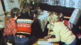 Počítače pro teplickou mládež (1985)