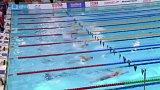 Mistrovství světa v plavání