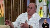 Infekční onemocnění v urologii - MUDr. Jiří Černý (dotazy) - 1. část