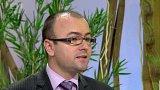 Ionizované záření potraviny - Mgr. Pavel Kopřiva (chat) - 1. část
