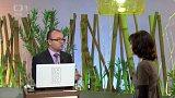 Ionizované záření potraviny - Mgr. Pavel Kopřiva (chat) - 2. část