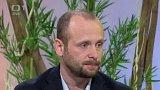 Moderní léčba inkontinence: plastika - MUDr. Michal Turek (chat) - 2. část