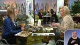 Vánoční koření pro zdraví - Simona Procházková