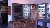 Muzeum břidlice