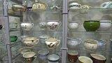 Sbírka nočních váz