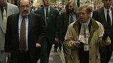Zemřel Umberto Eco