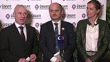 Strana Úsvit–Národní koalice mění název