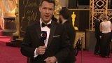 Předávání Oscarů