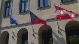 Jak správně vyvěsit vlajku