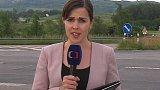 Referendum o dálnici D52