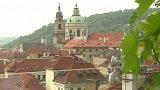 Vyšší poplatky za ubytování v ČR