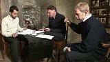 Divadelní projekt o atentátu na Heydricha