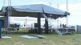 Nová pravidla pro koncerty a festivaly