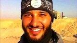 Soud s francouzskými džihádisty