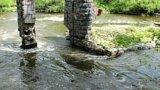 Nebezpečné jezy na českých řekách