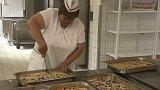 Kvalita jídla podávaného seniorům